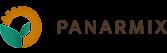 PANARMIX | Tecnología y Valor Agregado