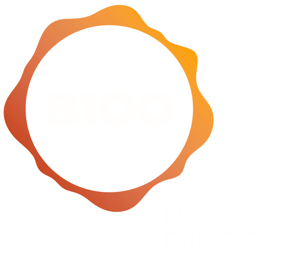 Panarmix | Biodiesel B100