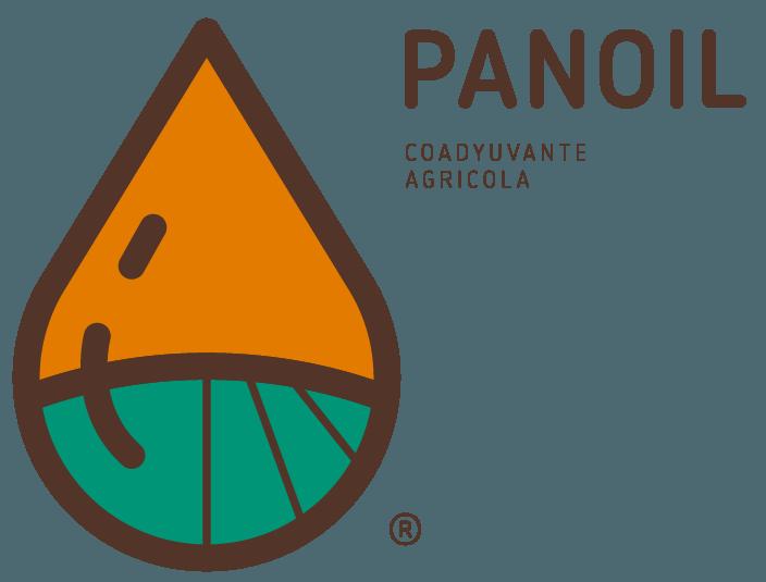 Panarmix | Panoil Coadyuvante Agrícola